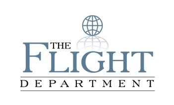 The Flight Department